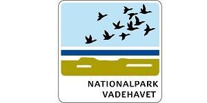 logo nationalpark